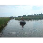 Земельные участки на берегу р. Волга, с. Бестужевка, Самарская область фото