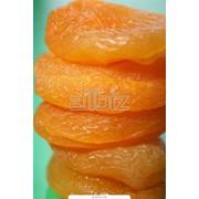 Курага - высушенные плоды абрикоса фото