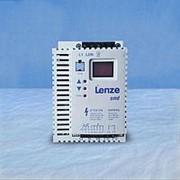 Преобразователь частоты Lenze ESMD152L4TXA 1,5 кВт 380В фото