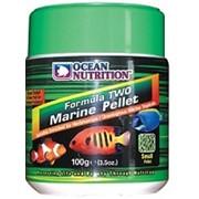 Корм Formula TWO Marine Pellet SM фото