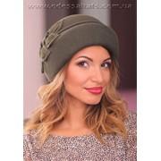 Фетровая шляпа Helen Line 258-1 фото