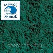 Дубитель хромовый сухой, хром сернокислый, сульфат хрома. Мешок. фото