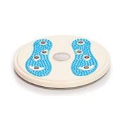 Тривес Диск гимнастический с магнитами Тривес М-502 фото