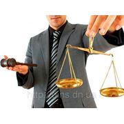Консультация юриста фото