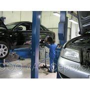 Ремонт автомобилей ВАЗ: диагностика, ремонт ДВС и КПП ВАЗ, ремонт подвески.