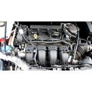 Ремонт двигателя в Пушкине, Колпино: Московское шоссе, 162 АВТОСЕРВИС