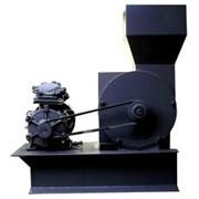 Оборудование для мельниц фото