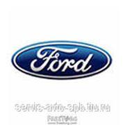 Ремонт FORD. Где отремонтировать Форд? Автосервис - Сервис-Авто СПб.