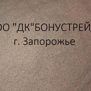 Заполнитель шамотный ЗШВ фото