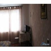 Комната в общежитии в г. Александров фото