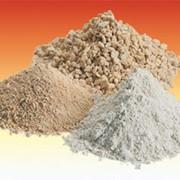 Вермикулит бетон ССВБ-600, Вермизол фото
