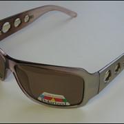 Оправы для солнце защитных очков фото