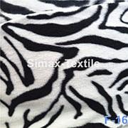 Флис, флисовая ткань, утеплитель флис принт, флис с рисунком фото
