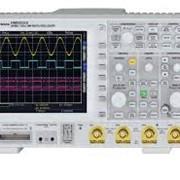 Цифровой осциллограф HMO2022, 200 МГц, 2 канала Hameg фото