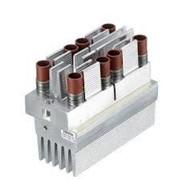 Тиристор SKKQ1500, 18E 1500А 1800V фото
