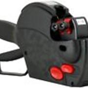 Этикет-пистолет PxZERO PRIX фото