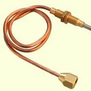 Термопары и термометры сопротивления: ТХА; ТХК; ТСП; ТСМ. фото