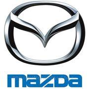 Автозапчасти Mazda фото