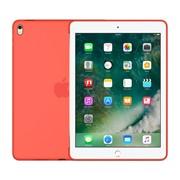 "Чехол-накладка Apple для iPad Pro 9.7"" Apricot (MM262ZM/A) фото"