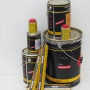 Ускоритель полимеризации ACCELERATOR-3000A ® для мастик HYPERDESMO и HYPERDESMO LV фото