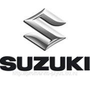 Автозапчасти Suzuki фото