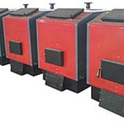 Котлы КСТБ с проточным водонагревателем фото
