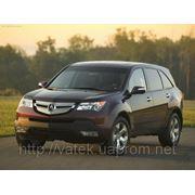 Замена масла на Acura Донецк. фото
