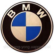 BMW автоэлектрик, компьютерная диагностика Черкассы. фото