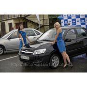 Разблокировка автомобилей В Алматы фото
