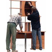 Сборщики мебели Омск, услуги сборки и разборка мебели Омске фото