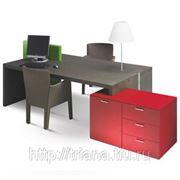 Офисная мебель #3 фото