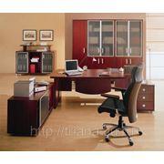 Офисная мебель #2 фото