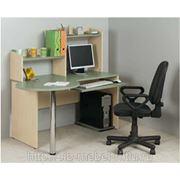 Компьютерные столы №15 фото
