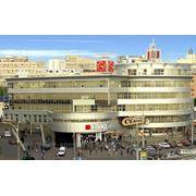 "Аудио реклама в торговом центре ""Квадрат"" (Лукьяновка) фото"