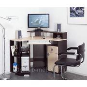 Компьютерные столы №17 фото