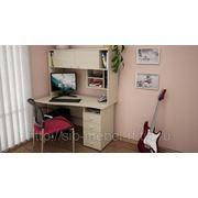 Компьютерные столы №14 фото
