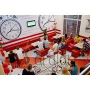 Рекламаное оформление магазинов, баров, кафе Хмельницкий фото