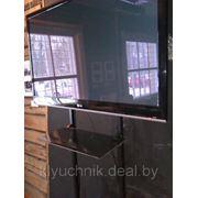Аренда плазменных панелей 50 дюйм со стойкой фото