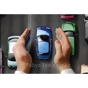 Автострахование в Астане фото