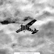 Авиация сельскохозяйственная фото