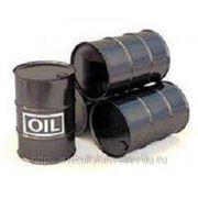 Купим отработанное масло фото