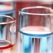 Стабилизаторы химические фото