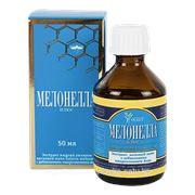 «Мелонелла» (экстракт восковой моли) 100 мл. фото