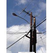 Электротехнические монтажные работы фото