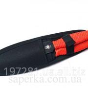 Набор метательных ножей К005 3шт 50гр фото