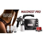 Maximist 5008 Pro фото