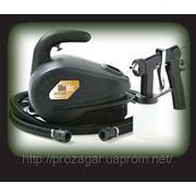 Продажа оборудования для моментального загара фото
