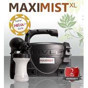 Maximist XL-TS50 фото