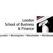 Онлайн обучение ДипИФР (МСФО) в London School of Business and Finance фото