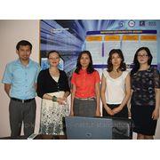 Подготовка экспертов-аудиторов по подтверждению соответствия продукции(услуг) фото